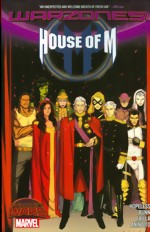 House Of M_Warzones!