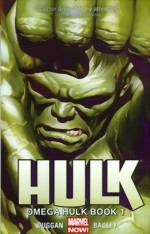 Hulk_Vol. 2_Omega Hulk Book 1