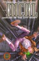 incal_jugend_vol01_thb.JPG