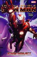 invincible-iron-man_vol5_stark-resilent-sc_thb.JPG