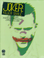 Joker_Killer Smile_HC