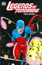 Legends Of Tomorrow_Atom