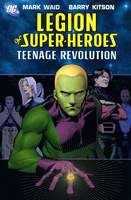 legion-of-super-heroes_teenage-revolution_thb.JPG
