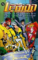 legion-of-superheroes_thb.JPG