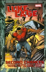 Luke Cage_Second Chances_Vol. 2