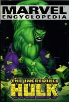 marvel-encyclopedia_vol-3_hulk-hc_thb.JPG