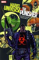 marvel-universe-vs-the-punisher_sc_thb.JPG
