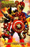 marvel-zombies2_sc_thb.JPG