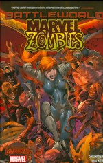 Marvel Zombies_Battleworld