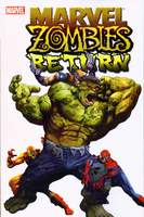 marvel-zombies_return-sc_thb.JPG