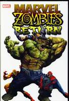marvel-zombies_return_hc_thb.JPG
