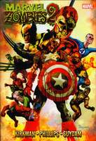 marvel-zombies_vol2_thb.JPG