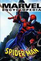 marvel_encyclopedia_spider-man_thb.JPG