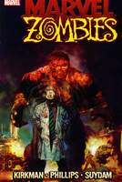 marvel_zombies_hulk-cover_sc_thb.JPG