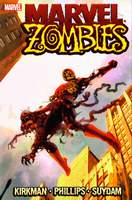 marvel_zombies_sc_thb.JPG