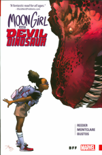 Moon Girl And Devil Dinosaur_Vol. 1_BFF