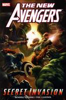 new-avengers_secret-invasion_vol2_thb.JPG
