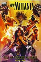 new-mutants_fall-of-the-new-mutants_hc_thb.JPG