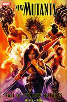 new-mutants_fall-of-the-new-mutants_sc_thb.JPG