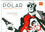 Polar_Vol. 1_Came From The Cold_HC