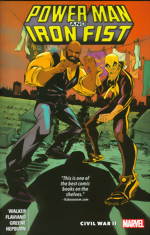 Power Man And Iron Fist_Vol. 2_Civil War II
