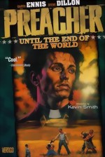 Preacher_Vol. 2_Until The End Of The World