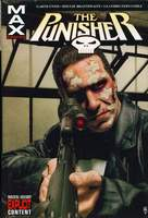 punisher-max_vol-2-hc_thb.JPG