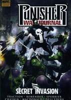 punisher-war-journal_vol5-hc_thb.JPG