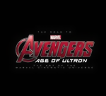 Road To Marvels Avengers_Age Of Ultron_The Art Of The Marvel Cinematic Universe_HC Slipcase