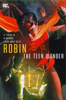 robin_teen-wonder_thb.JPG