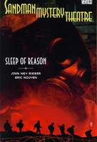 sandman-mystery-theatre_sleep-of-reason_thb.JPG