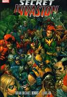Secret Invasion_HC