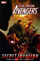 secret-invasion_new-avengers_vol1_sc_thb.JPG
