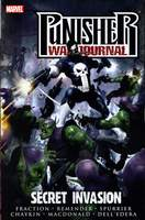 secret-invasion_punisher-war-journal_thb.JPG