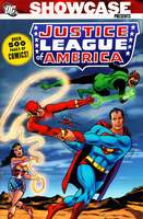 showcase-presents_jla_vol-2_thb.JPG