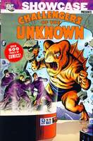 showcase_challengers-of-the-unknown_vol2_thb.JPG