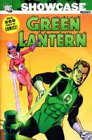 showcase_green-lantern_vol-2_thb.JPG