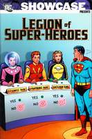 showcase_legion-of-super-heroes_vol1_thb.JPG