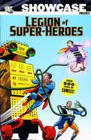 showcase_legion-of-super-heroes_vol2_thb.JPG