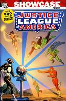 showcase_presents_jla_vol1_thb.JPG