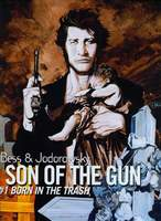 son_of-the-gun_hc_vol1_thb.JPG