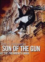 son_of-the-gun_hc_vol2_thb.JPG