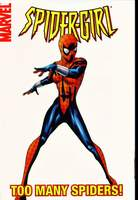 spider-girl-digest_vol-6_thb.JPG