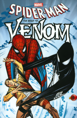 Spider-Man_Road To Venom