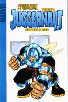 spidergirl-presents-juggernaut-digest_vol-1_thb.JPG