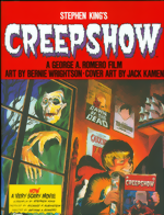 Stephen Kings Creepshow