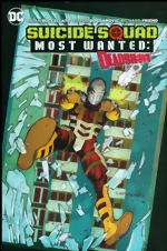 Suicide Squad Most Wanted_Deadshot