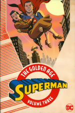 Superman_The Golden Age_Vol. 3