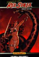 Sword Of Red Sonja_Doom Of The Gods