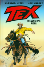 Tex_The Lonesome Rider_HC